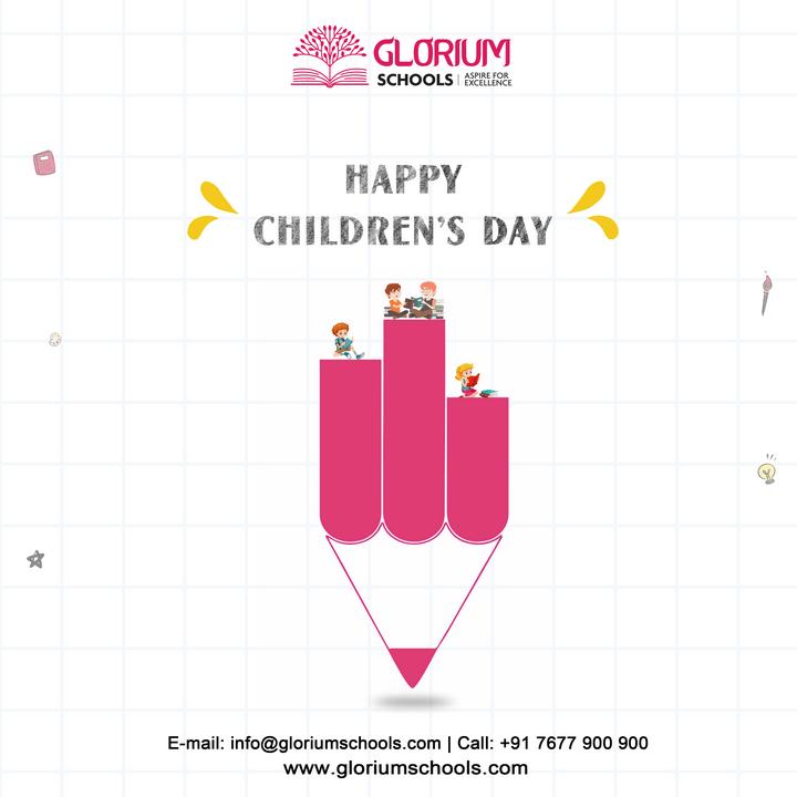 Glorium Schools