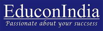 Educon India logo