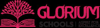 Glorium Schools logo