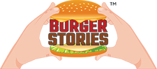 Burger Stories logo