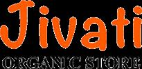Jivati logo