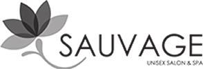 Sauvage logo