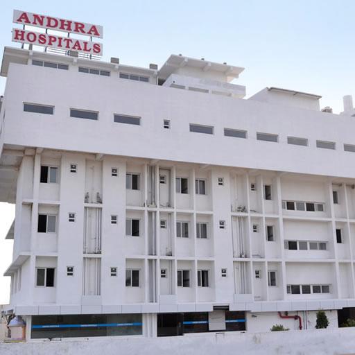 Andhra Hospitals